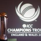 ICC-CT-Trophy1-e1362674852611