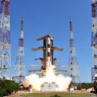 India plans space flight by 2022 image