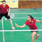 Indias Dynamic Duo image