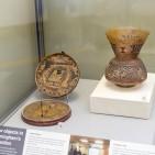 Islamic Art work