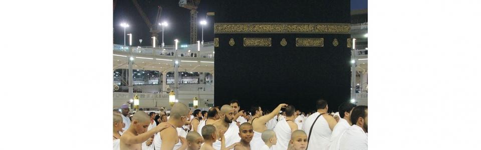 IslamicHelo_Oct