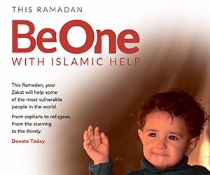 IslamicHelpJune2016