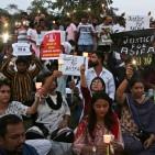 asifa-india-rape