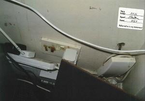 Jabbar-Khalid-Oval-Road-electrics