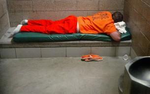 Jail Depression 1.jpg