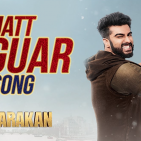 Jatt Jaguar Song Out