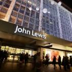 John Lewis Partnership image