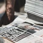 Journalism-header-1