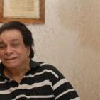 Kader Khan Dies
