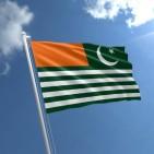 KashmiriFlag