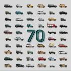 LR_70 Years_historic range