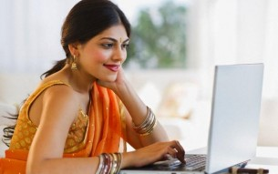 Lisst-of-Work-from-Home-Scams