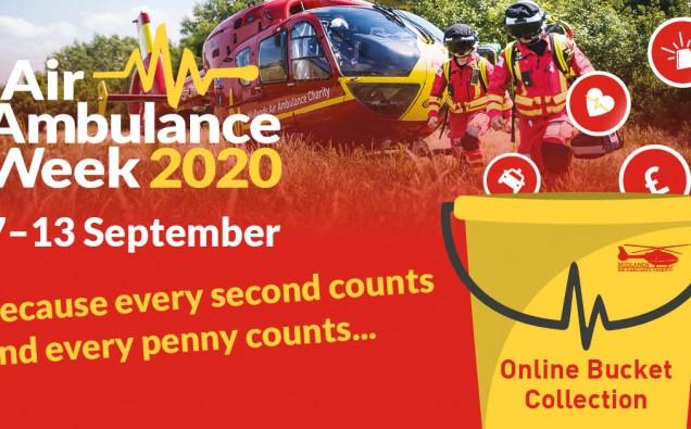MAAC-2020-153 Air Ambulance Twit Inst 1200x630