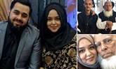 MAIN-Five-members-of-a-Bangladeshi-family