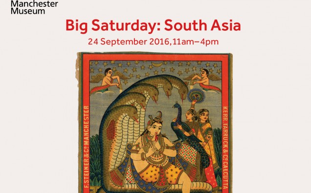 mm-big-saturday-south-asia-sm-tile