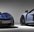 MSO_McLaren-2016-Geneva-Auto-Show-1_600