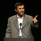 Mahmoud_Ahmadinejad-photo-by-Daniella-Zalcman-150x150