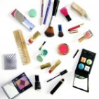 Makeup-Products1-150x150
