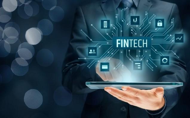 Mastercard-Visa-FinTech
