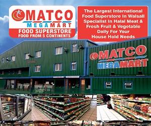 MatcoMay2015