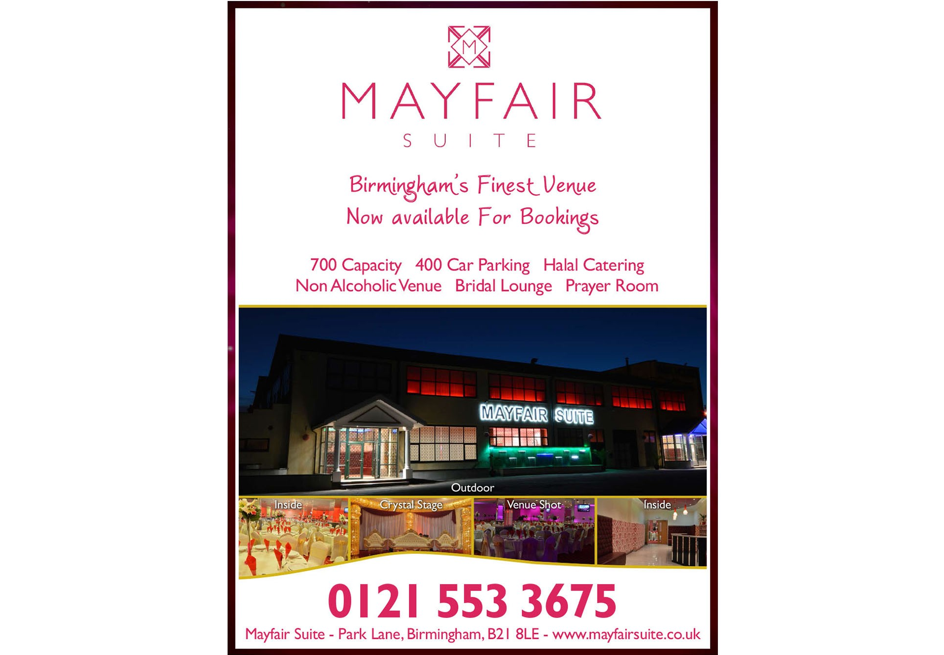 Mayfair Wrap Oct2015-3