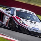 McLaren-GT-wraps-up-debut-season-and-prepares-for-2013-THUMBNAIL-2