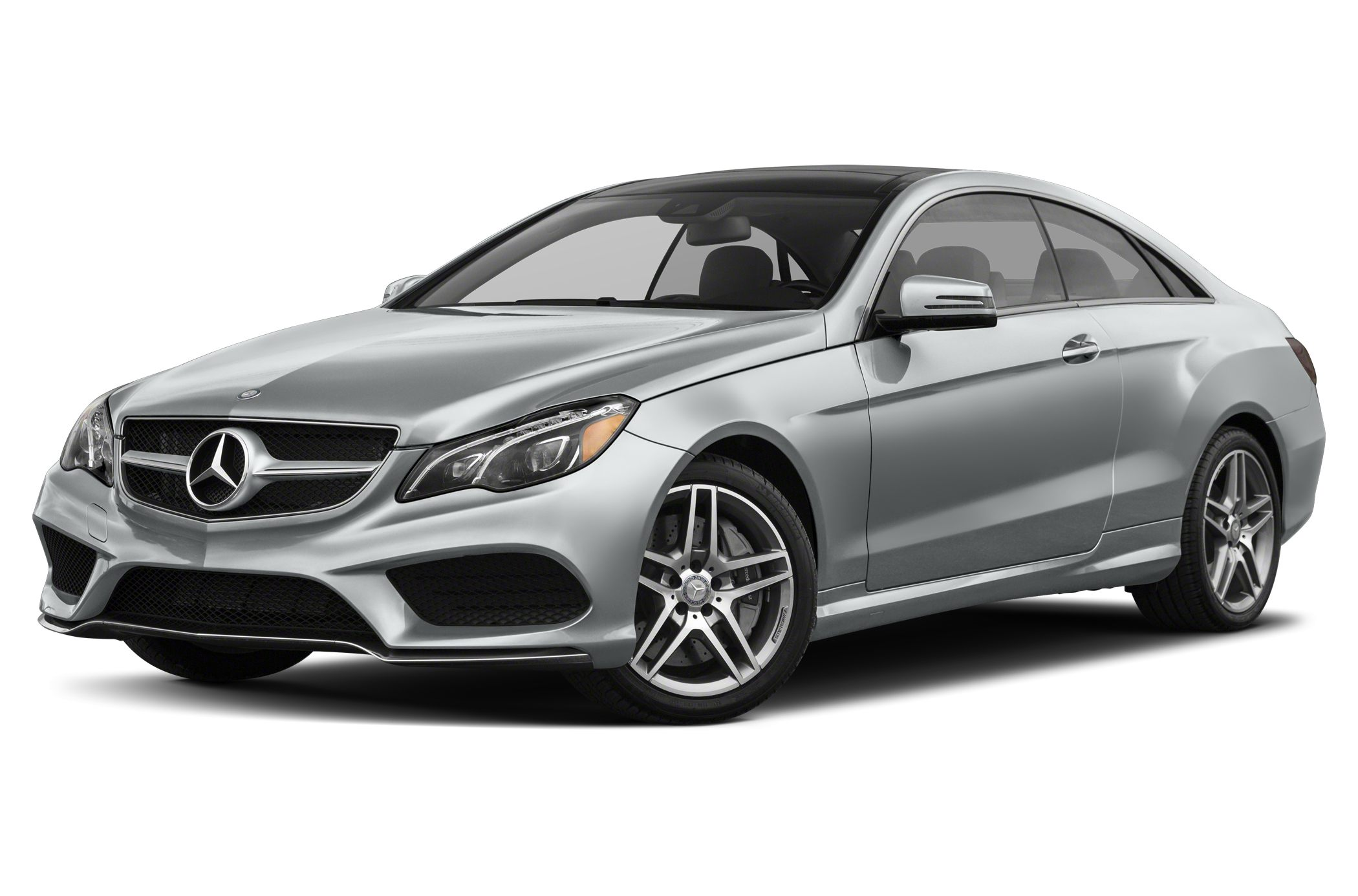 Mercedes Benz Reveals Pricing And Specification For New E