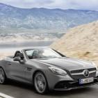 Mercedes_SLC_620