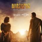 Mirzapur 2 Series Poster (2)