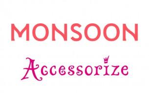 Monsoon_Accessorize_London_Sample_Sale+(1)