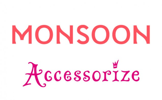 Monsoon_Accessorize_London_Sample_Sale+(1)