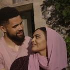 Muslims Valentines
