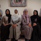 My week as a Muslim image