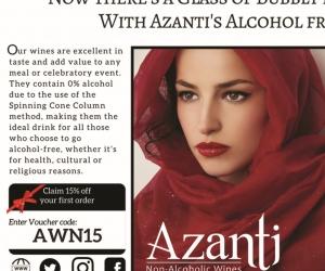 NEW AZANTI copy