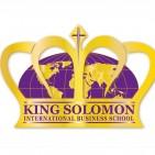 NEW-KSIBS-logo12-01