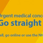 NHS-banner