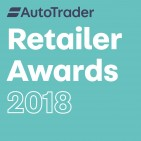 NOMINATIONS OPEN FOR ANNUAL AUTO TRADER image