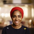 Nadiya Hussain credit Rankin copy 2