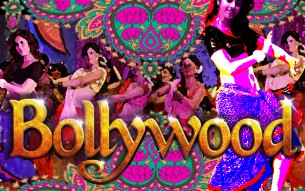 Newsletter-Landaa-Bollywood