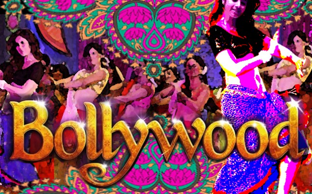 Newsletter-Landaa-Bollywood