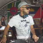 NightmaresOnWax