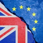 No-Deal brexit and SMEs image