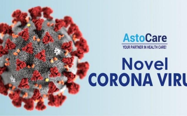 Novel-Corona-Virus-1024x512