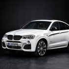 P90167515-bmw-x4-with-m-performance-parts-11-2014-600px