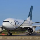PIA_Pakistan_International_Airlines_Airbus_A310-308_-_cn_653_taxiing_21july2013_pic-003