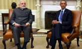 PM_Modi_Obama_650_PTI