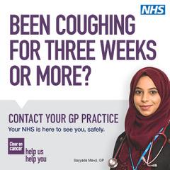 PRO_11773_NHS_Lung-Cancer_1-1(1080x1080)_English_Dr-Sayyada-Mawjj