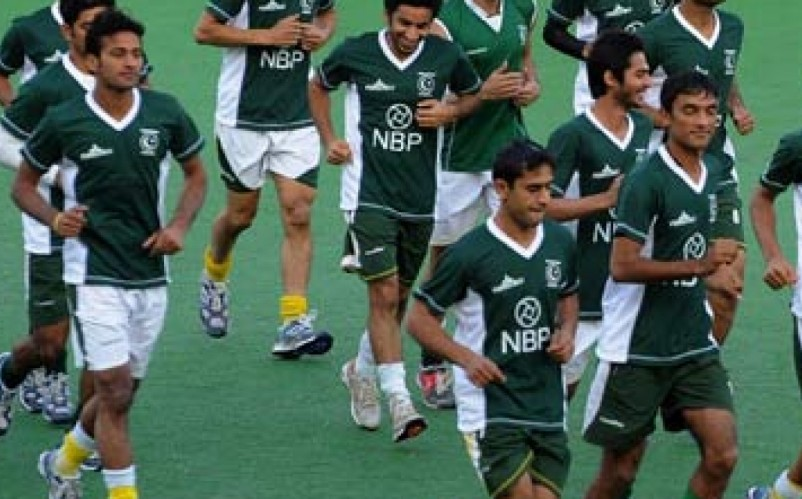 Pakistan-Hockey-Team-For-Azlan-Shah-Tour-2200x800