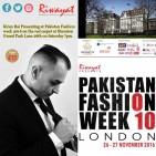 pakistan-fashion-week