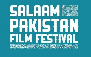 Pakistani Film Festival